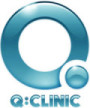 QClinic
