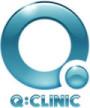 QClinic – Стоматология #1 Киева